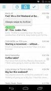 Mailbox bild 5 Thumbnail