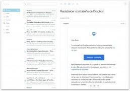 Mailbox image 1 Thumbnail