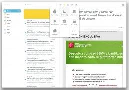 Mailbox image 2 Thumbnail