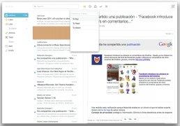 Mailbox image 3 Thumbnail