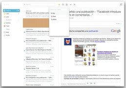 Mailbox imagen 3 Thumbnail
