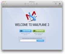 Mailplane imagen 5 Thumbnail