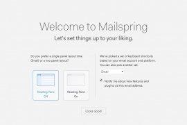 Mailspring imagen 4 Thumbnail