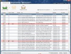 Mailwasher image 4 Thumbnail