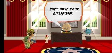 Major Mayhem image 4 Thumbnail