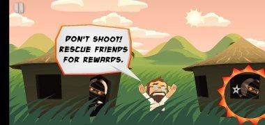 Major Mayhem image 7 Thumbnail
