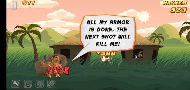 Major Mayhem image 8 Thumbnail