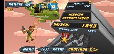 Major Mayhem image 9 Thumbnail