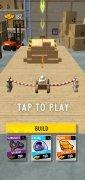 Make It Fly! imagen 5 Thumbnail