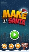 Make it Santa imagen 1 Thumbnail