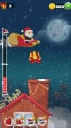 Make it Santa image 2 Thumbnail