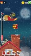 Make it Santa image 4 Thumbnail