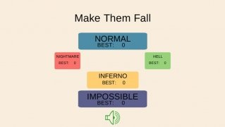 Make Them Fall image 4 Thumbnail