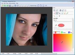 MakeUp Pilot imagem 2 Thumbnail