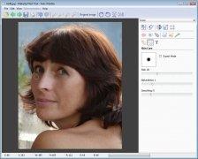 MakeUp Pilot image 3 Thumbnail