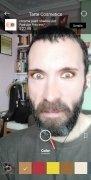 MakeupPlus imagen 1 Thumbnail