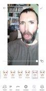 MakeupPlus imagen 3 Thumbnail