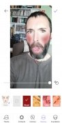 MakeupPlus imagen 4 Thumbnail