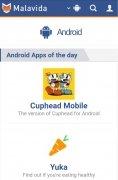 Malavida App Store imagen 1 Thumbnail
