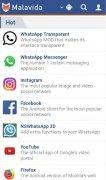Malavida App Store imagen 2 Thumbnail