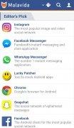 Malavida App Store imagen 3 Thumbnail