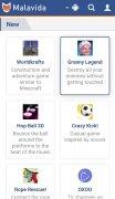 Malavida App Store imagen 5 Thumbnail