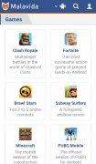 Malavida App Store imagen 6 Thumbnail
