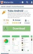 Malavida App Store imagem 7 Thumbnail