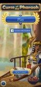 Maldição do Faraó imagem 2 Thumbnail