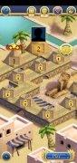 Maldição do Faraó imagem 7 Thumbnail