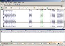 Malware Defender imagen 1 Thumbnail