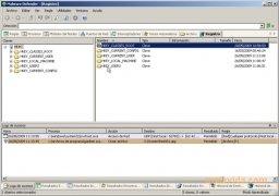 Malware Defender imagen 8 Thumbnail