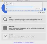 Malwarebytes Anti-Malware imagen 3 Thumbnail