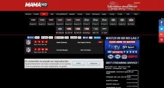 MamaHD image 1 Thumbnail