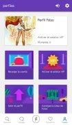 Mamba - Citas, chat, amor imagen 9 Thumbnail