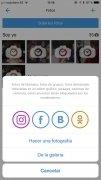Chat sur réseau social Mamba image 4 Thumbnail
