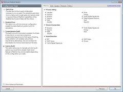 Mandiant Redline image 3 Thumbnail
