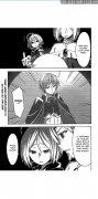 Manga Bird Изображение 5 Thumbnail