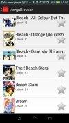 Manga Browser image 2 Thumbnail