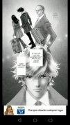 Manga Browser image 3 Thumbnail