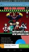 Manga en Español imagen 3 Thumbnail