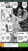 Manga en Español imagen 4 Thumbnail