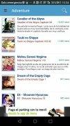 Manga en Español imagen 5 Thumbnail