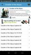 Manga en Español imagen 6 Thumbnail