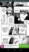 Manga en Español imagen 8 Thumbnail