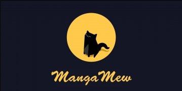 Manga Mew imagen 3 Thumbnail
