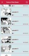 Manga Park W imagen 4 Thumbnail