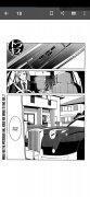 Manga Reader image 7 Thumbnail