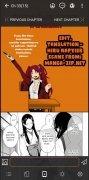Manga Tag Изображение 5 Thumbnail