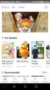 Manga Zone image 1 Thumbnail